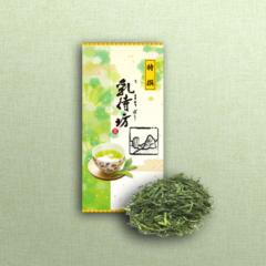乳待坊 特撰(玉緑茶)