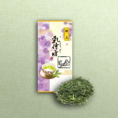 乳待坊 特上(玉緑茶)