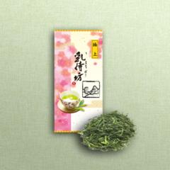 乳待坊 極上(玉緑茶)